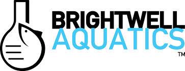 logo brigthwell
