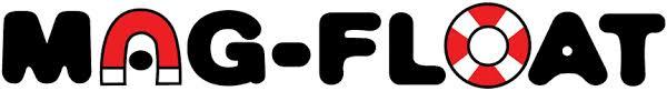 logo magfloat