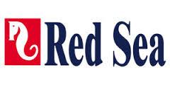 logo red sea