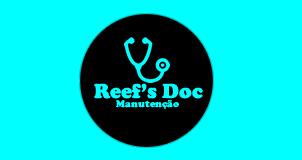 Manutenção Especializada para Aquários