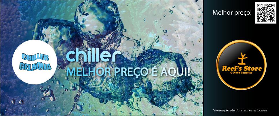 chiller_gelaqua_melhor_preco